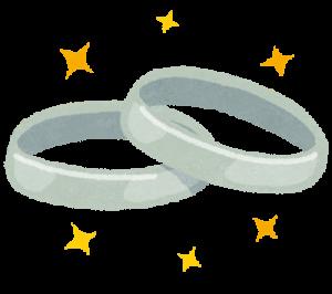 ring_t