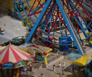 themepark_t