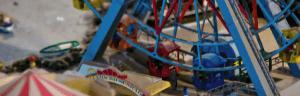 セルカ棒(自撮り棒)がディズニーで禁止されている理由とは?