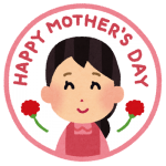 mothersdayidea_t
