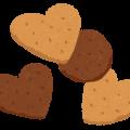 whitedaycookie_t