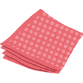 whitedayhandkerchief_t