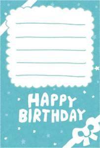 messagecardbirthday_t