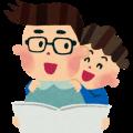 fathersdayhandmadeidea_t