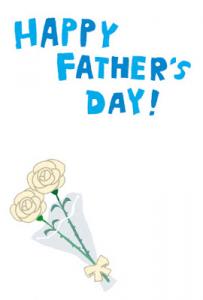 fathersdaymessagecard_t
