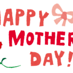 mothersday5060_t