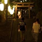 hukagawafestivalyatai_t