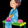 nagaragawafireworksyatai_t
