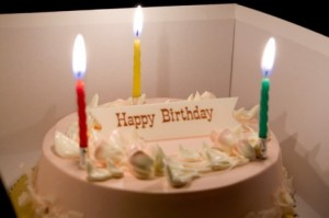 birthdayshikishi_t