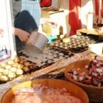 kawagoefestivalyatai_t