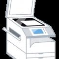 conveniencestorecopy_t