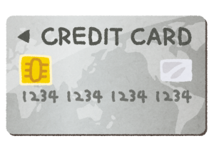 youpackcreditcard_t