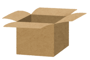 youpackbox_t