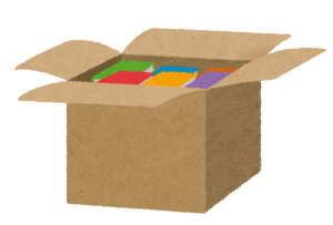 deliverypurchasebooketc_t