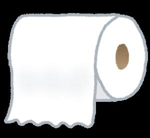 conveniencestoretoiletpaper_t
